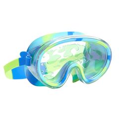 Bling2O Molten Lava Swim Goggle