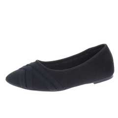 Skechers Cleo Slip-On