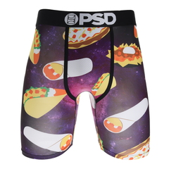 Psd Tacos And Stuff Boxer Brief