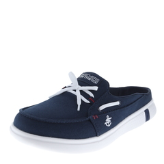 Skechers On The Go Glide Ultra - Sail LOW BACKED