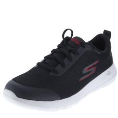 Skechers Go Walk Max - Otis Walking Shoe