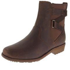 Teva Ellery Ankle Wp Outdoor Boot