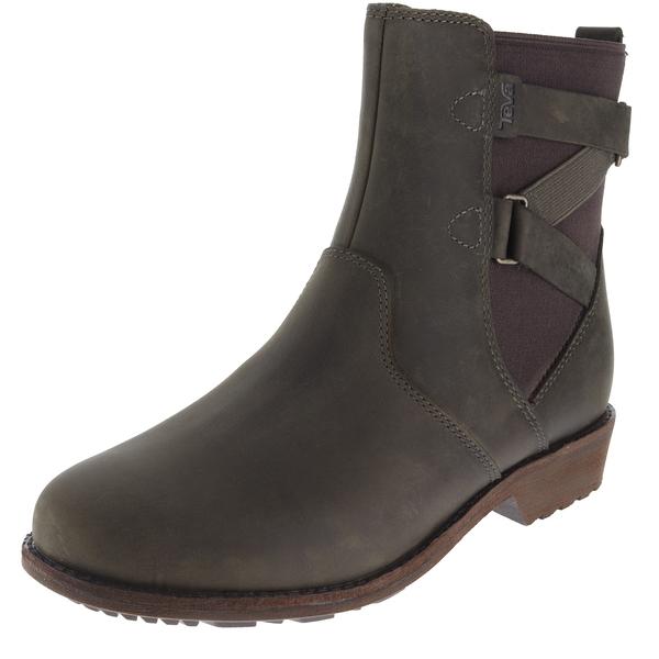 Teva Ellery Ankle Wp Outdoor Boot