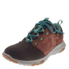 Teva Arrowood Venture Wp Booties