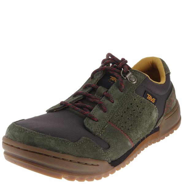 Teva Highside '84 Outdoor Sneakers