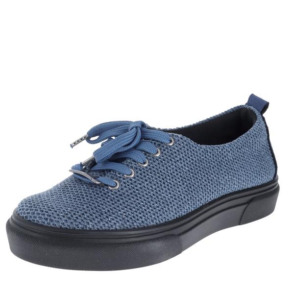 Arcopedico Net 10 Comfort Sneakers