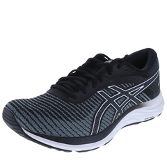 Asics Gel-Excite 6 Twist Running