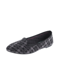 Skechers Cleo - Study Hall Loafer Style