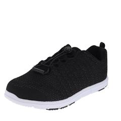 Propet Travelwalker Evo Walking Shoe
