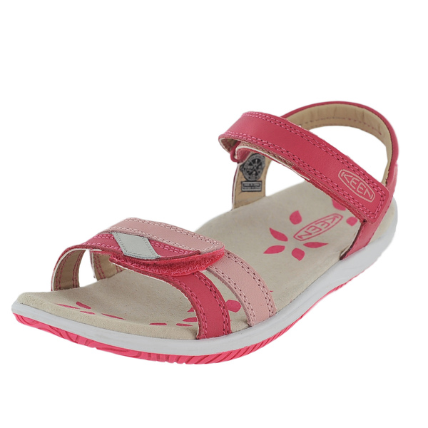 Keen Juliet Youth Ankle Strap