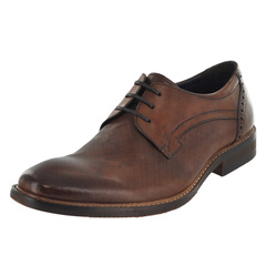 Kenneth Cole New York Play The Dice Oxfords