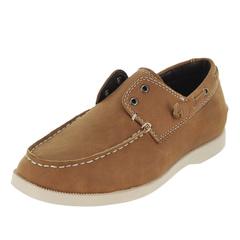 Steve Madden Greysen Boat Shoes