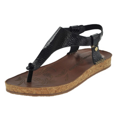Tommy Bahama Tanna Ankle Strap