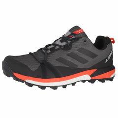 Adidas Terrex Skychaser Lt Gtx Hiking Shoe
