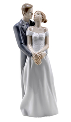 Nao By Lladro Unforgettable Day