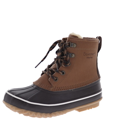 Bearpaw Estelle Snow Boots