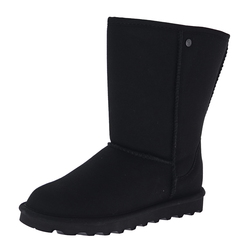 Bearpaw Vegan Elle Tall Boots