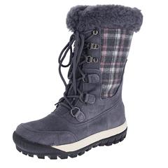 Bearpaw Lotus Snow Boots