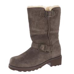 Bearpaw Aria Winter Boot