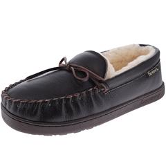 Bearpaw Mach Iv Wide Winter Shoe