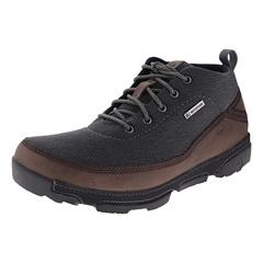 Olukai Ua Kea Wp Ankle Boot