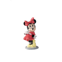 Lladro Minnie Mouse COLLECTIBLE FIGURE