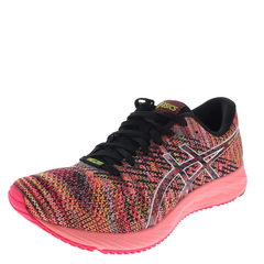 Asics Gel-Ds Trainer 24 Women RUNNING