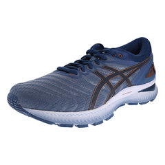 Asics Gel-Nimbus 22 Men Running