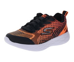 Skechers Gorun 600 - Hendox TRAINING SNEAKER