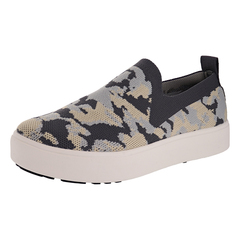 Jenna Bernie Mev Sneakers