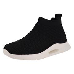 Bernie Mev Levana Slip-On Sneaker