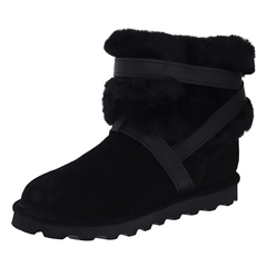 Bearpaw Kiera Ankle Boot
