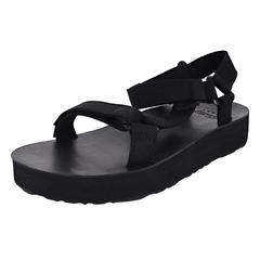 Teva Midform Universal Leather Sport Sandals