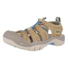 Keen Newport Eco Sport Sandals