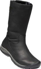 Keen Presidio Ii Boot Wp W Mid Calf Boots