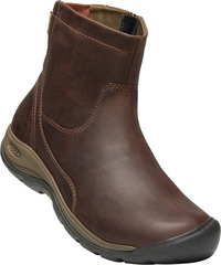 Keen Presidio Ii Mid Zip Wp W High Ankle Boots