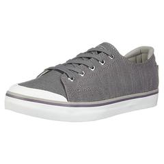 Keen Elsa Iii Sneaker W Comfort Sneakers