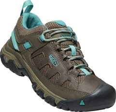 Keen Targhee Vent W Hiking Shoe