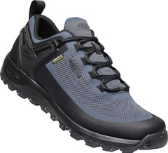 Keen Citizen Evo Wp M Hiking