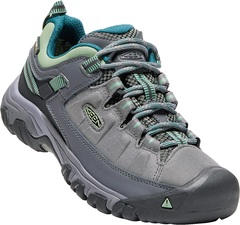 Keen Targhee Exp Wp W Hiking Shoe