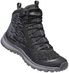 Keen Terradora Evo Mid Hiking Boots