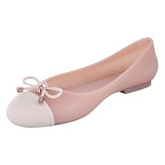 Melissa Doll V Ad Ballerinas