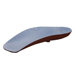 Birkenstock Blue Footbed Sport Medium FOOTBED