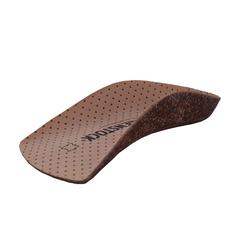 Birkenstock Birko Balance Arch Sup Medium FOOTBED
