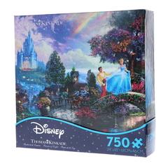Ceaco Cinderella- Wishes Upon A Drea