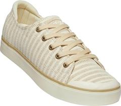 Keen Elsa Iv Sneaker Comfort Sneakers