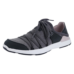 Olukai Mikilua Li Sporty Sneaker