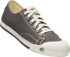 Keen Coronado Iii Fashion Sneaker