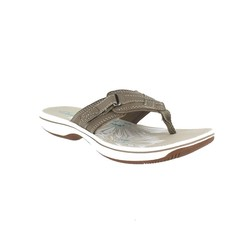Clarks Breeze Sea Thong