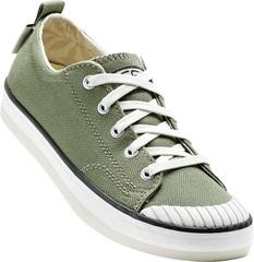 Keen Elsa Sneaker Sneakers
